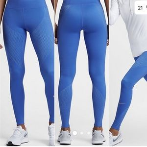 Nike Zonal Strength Thighs